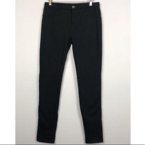 NWT Bench Black Fast B Trouser